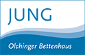 (c) Olchinger-bettenhaus.de